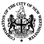 City of New Westminster Logo